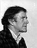 <b>John Cage</b> - logo_johncage